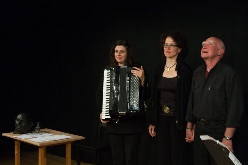 Edgar M. Boehlke, Annette Kohle-Welge, Beate Jatzkowski-2