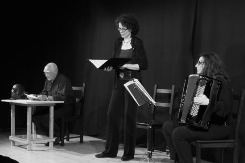 Edgar M. Boehlke, Annette Kohle-Welge, Beate Jatzkowski