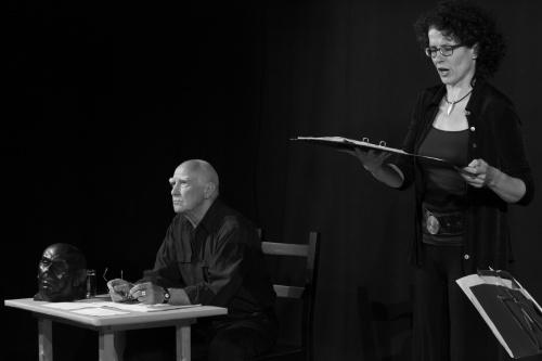 Edgar M. Boehlke, Annette Kohle-Welge