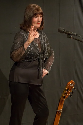 Johanna Arndt-2