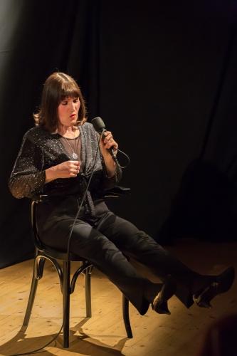 Johanna Arndt-3