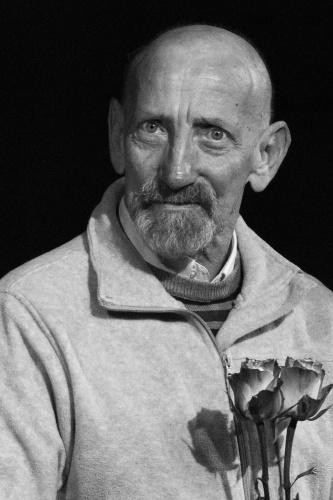 Guenther Diehl