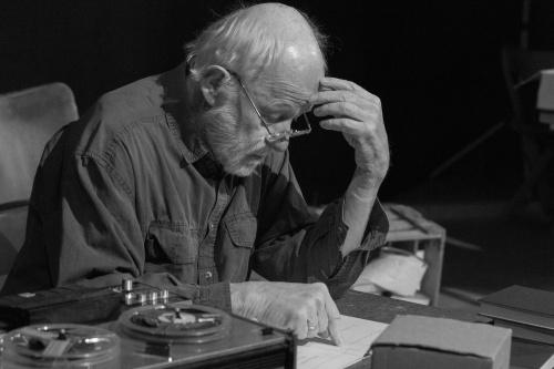 Martin Herndlhofer in-2