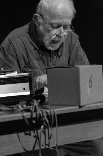 Martin Herndlhofer in-3