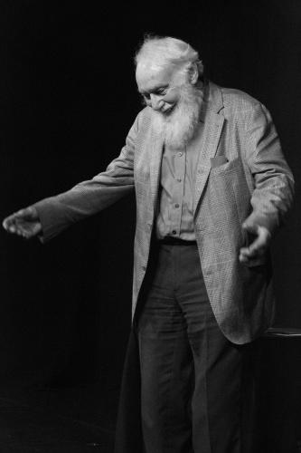 Ernst Pilick ueber -Glueck--2