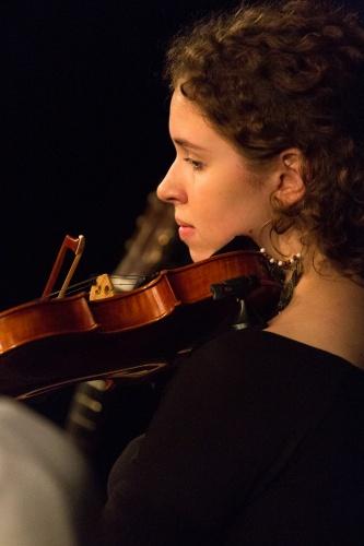 Irina Rath - Violine-3