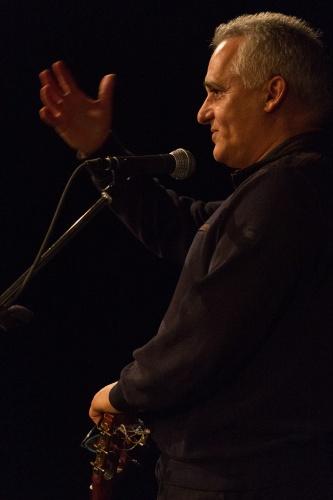 Sadegh Moazzen