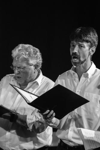 Heinrich-Heine-Chor Frankfurt-11