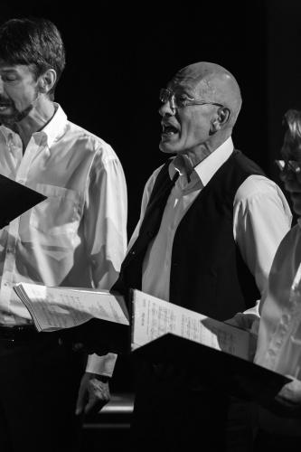 Heinrich-Heine-Chor Frankfurt-12