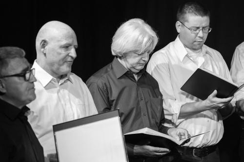 Heinrich-Heine-Chor Frankfurt-2