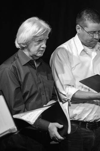 Heinrich-Heine-Chor Frankfurt-6