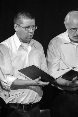 Heinrich-Heine-Chor Frankfurt-7