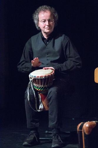 Gerhard Schaubach-2