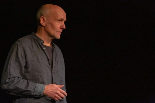 Christian Wirmer praesentiert-5