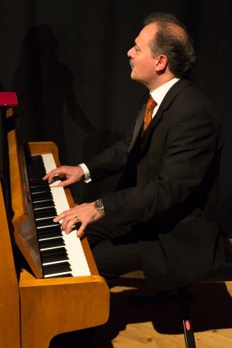 Heinrich-Heine-Club-9