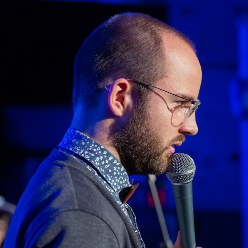 Finn Holitzka Poetry Slammer-2