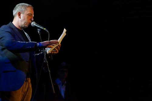 Juston Busse Poetry Slammer-2