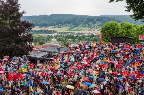 TFF Rudolstadt