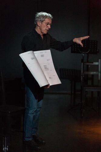 Ulrich Meckler