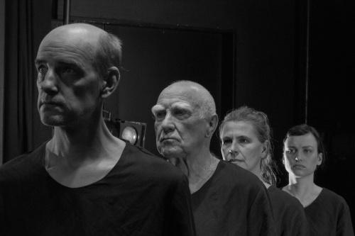 Ilja Kamphues, Edgar M. Boehlke,  Nicole Horny, Iris Reinhard Hassenzahl