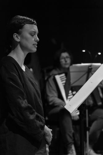 Iris Reinhard Hassenzahl, Beate Jatzkowski