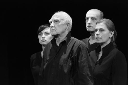 Iris Reinhard Hassenzahl, Ilja Kamphues, Edgar M. Boehlke, Nicole Horny-2