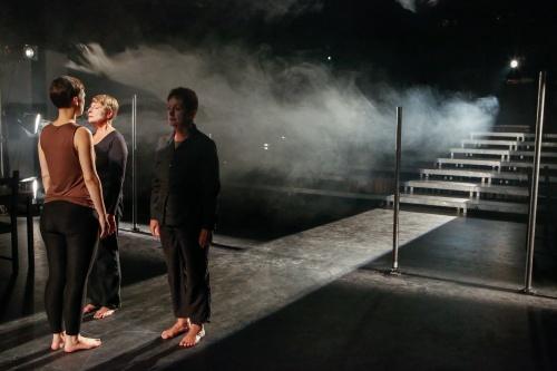 Christine Dreier,  Iris Reinhard Hassenzahl, Elisabeth Uloth-3