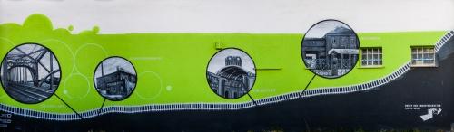 Groesster Graffito Hessens-12
