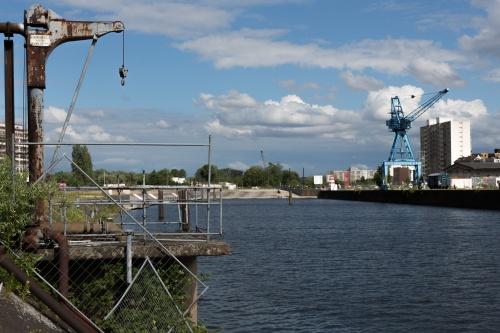 06 Hafen Offenbach-12