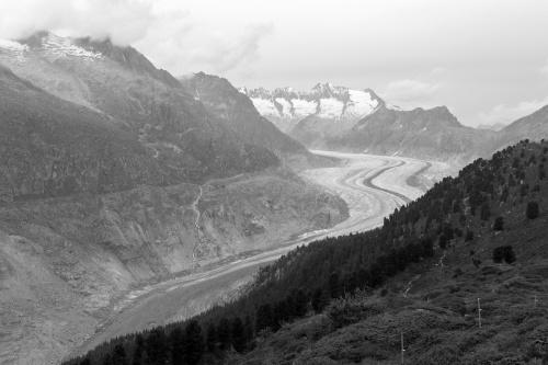Aletschgletscher-2