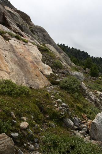 Gletscherschliff-2