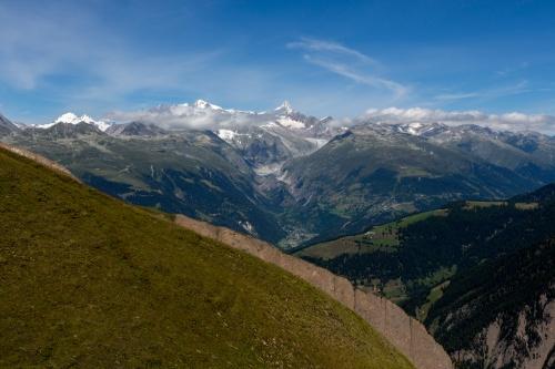 Blick Richtung Berner Alpen-3