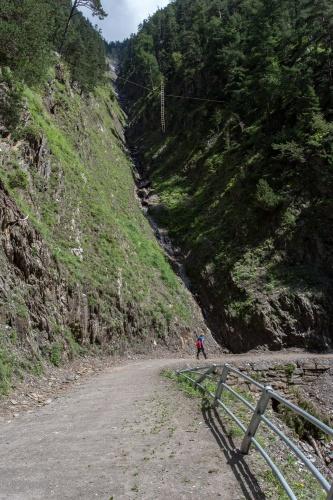 Twingi-Weg