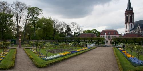 29.4.2006 Darmstadt Herrengarten