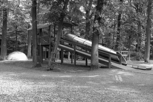 Heinrich-Kraft-Park-2
