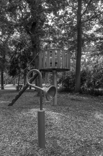 Heinrich-Kraft-Park-3