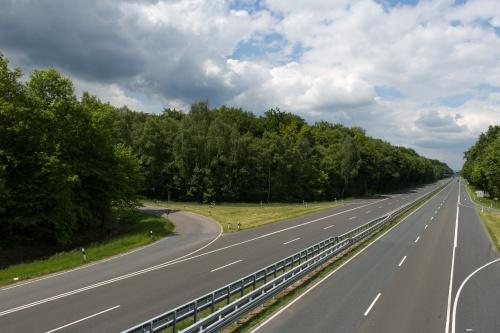 Stadtwald-3