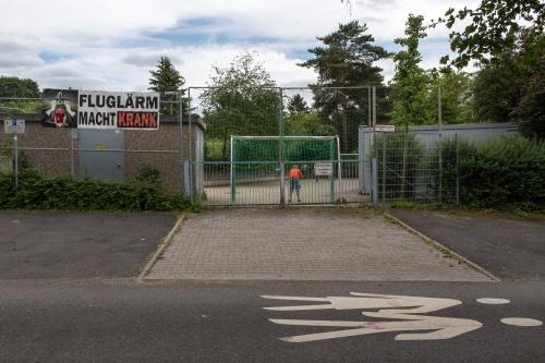 Schwanheimer Wald-14