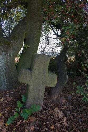 Mittelalterliche Suehnekreuze-3