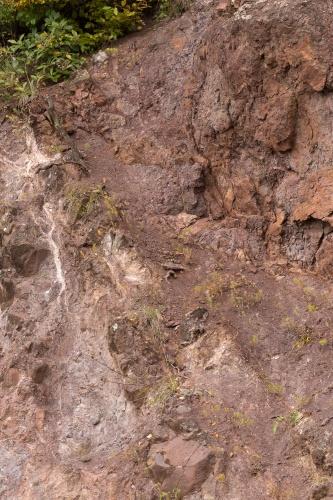 Erosion 3