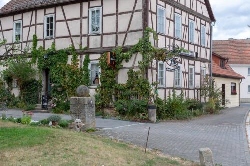 Restaurant Weimarschmiede-2