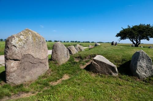 Grosssteingrab Riesenberg-2