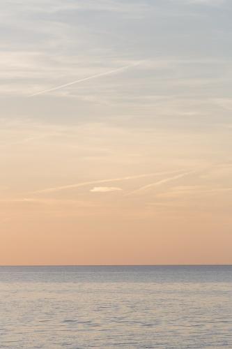 Wolken - Wasser 8