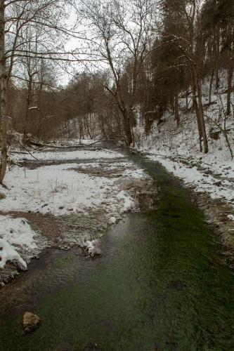 Hasenbach im Glastal-2