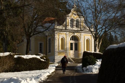 Baden-Wuertemberisches Psychiatriemuseum-2
