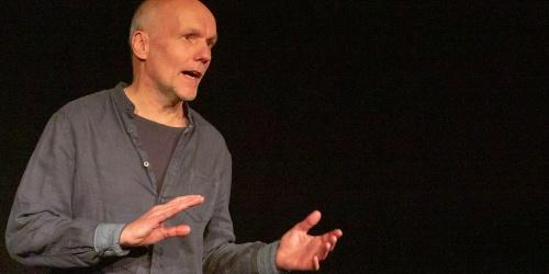 Christian Wirmer praesentiert-11-2
