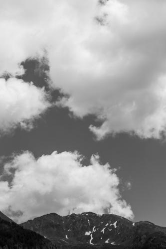 wolkengebirge 3