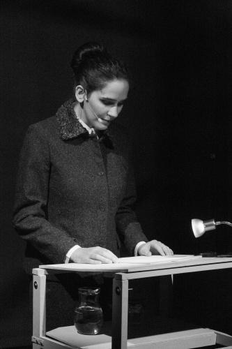 Antonia Goerge (Freya) 1