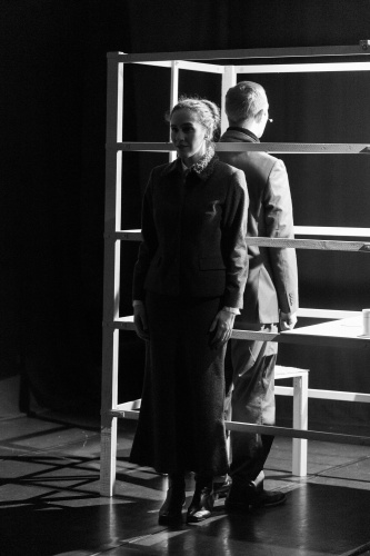 Antonia Goerge (Freya), Marcel Zauner-Wieczorek (Helmuth) 2