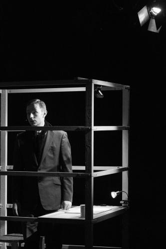 Marcel Zauner-Wieczorek (Helmuth) 2